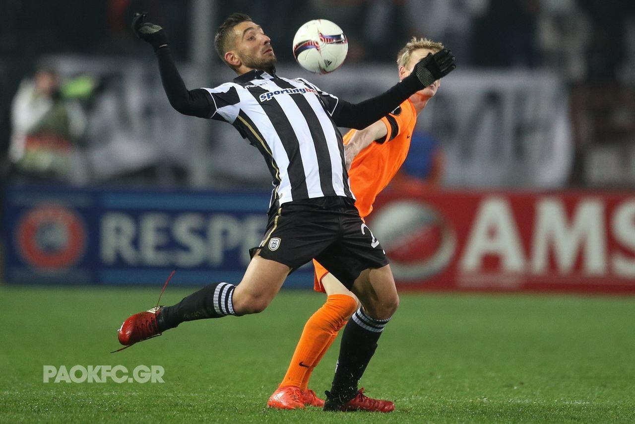 bayer leverkusen fc soccerway