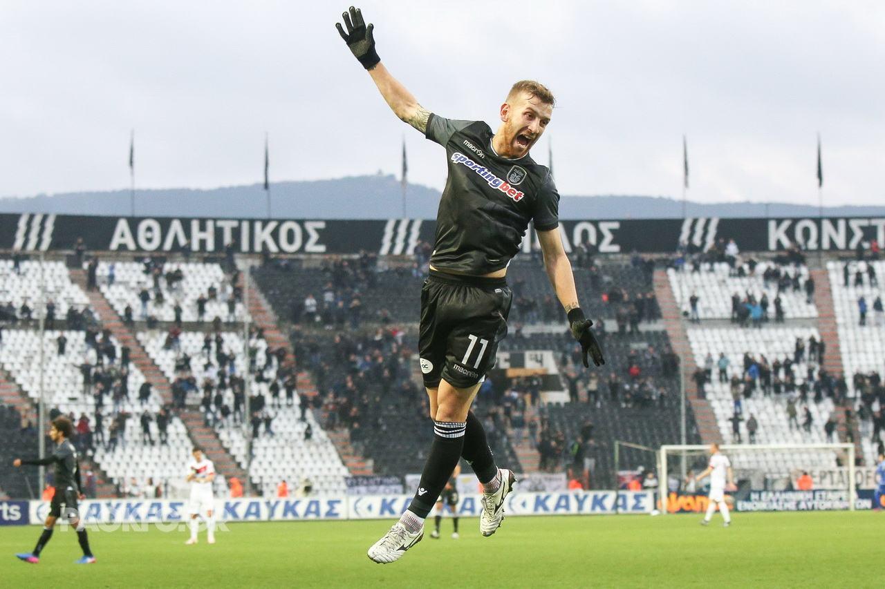 """""""Qarabağ""""ın Pedro Enrikeni transfer etməsini təsdiqləyən - FOTO"""
