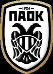 PAOKFC