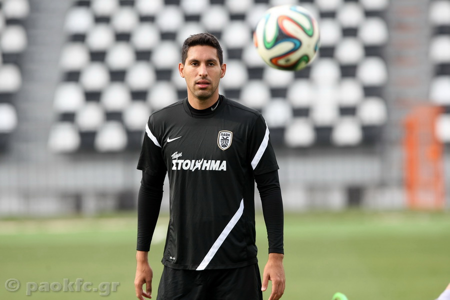 http://www.paokfc.gr/wp-content/uploads/2014/02/insaurralde_proponisi.jpg
