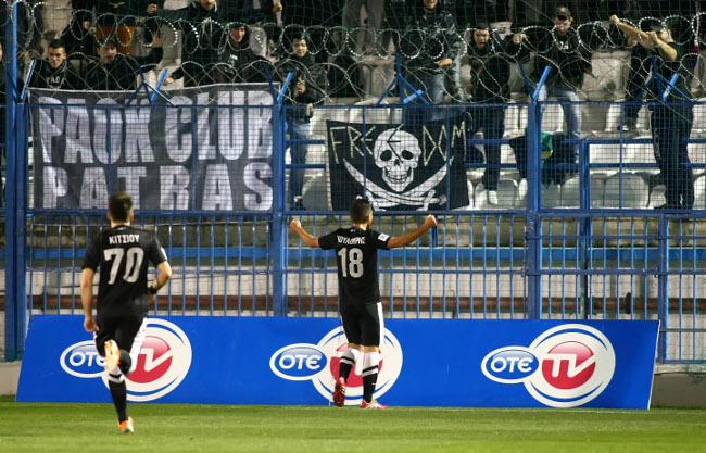 koulouris goal1