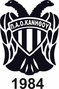 paokanithou2