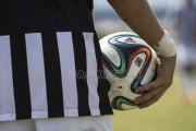 PAOK U17s' highlights