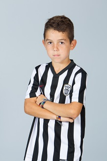 Θωμάς Αυγουστίδης