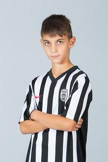 Εφραίμ Φωτιάδης