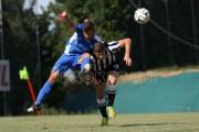 PAOK U20-Atromitos U20: highlights