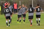 PAOK U20s: highlights