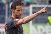 Austrian referee appointed at Dinamo Minsk- PAOK