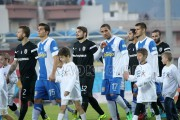 PAS Giannina – PAOK: photos