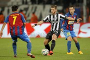 """Pozatzidis: """"Do our best for victory"""""""