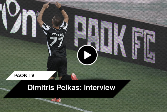 pelkas_interview_ananeosi_feat