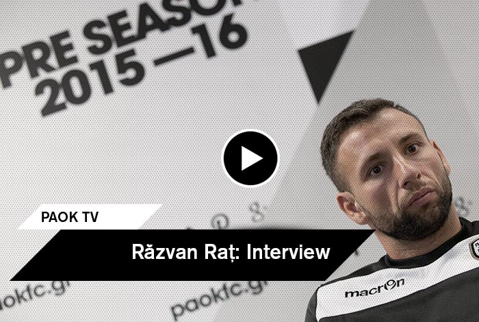 rats_interview_doorwerth