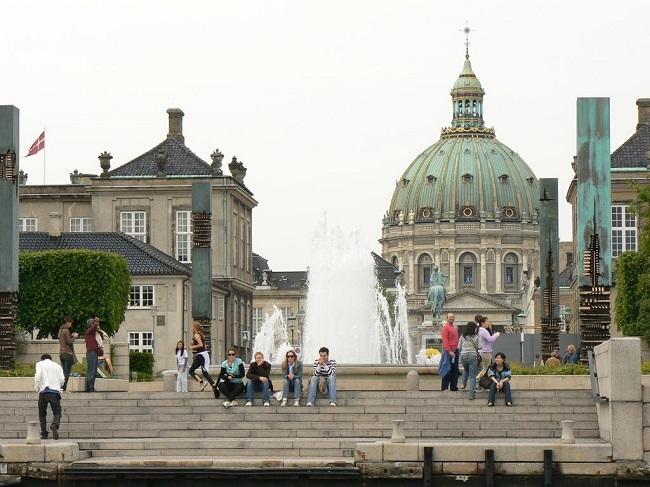 Copenhagen-denmark-615618_1024_768 (1)