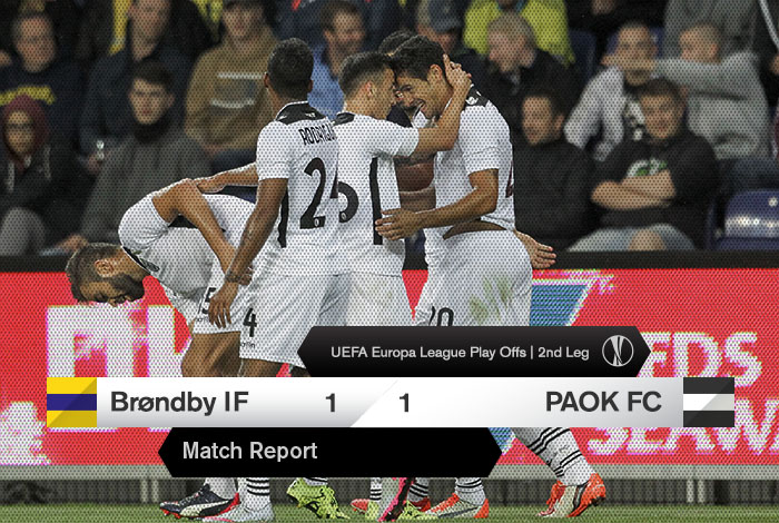 match_report_brondby_dania_feat