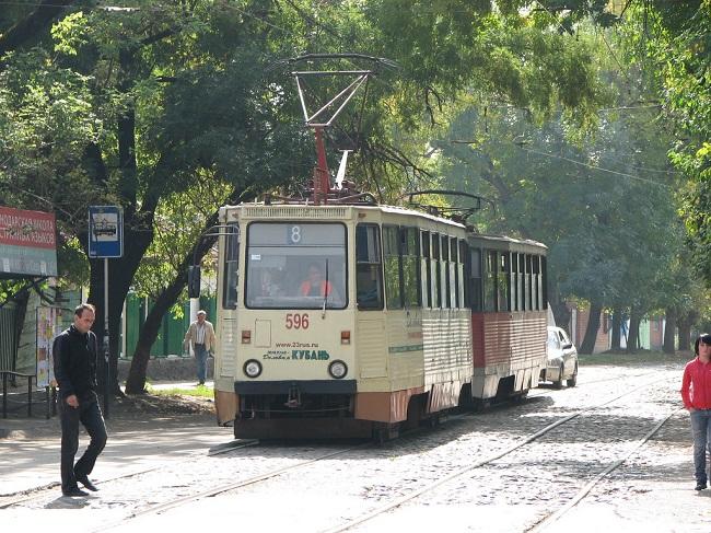 Krasnodar_tram_596