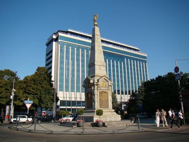 Obelisk_Krasnodar_01