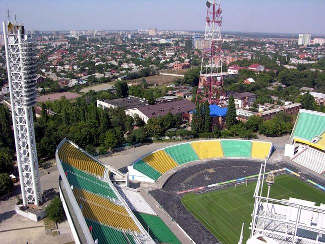 phoca_thumb_l_kuban-stadium_06