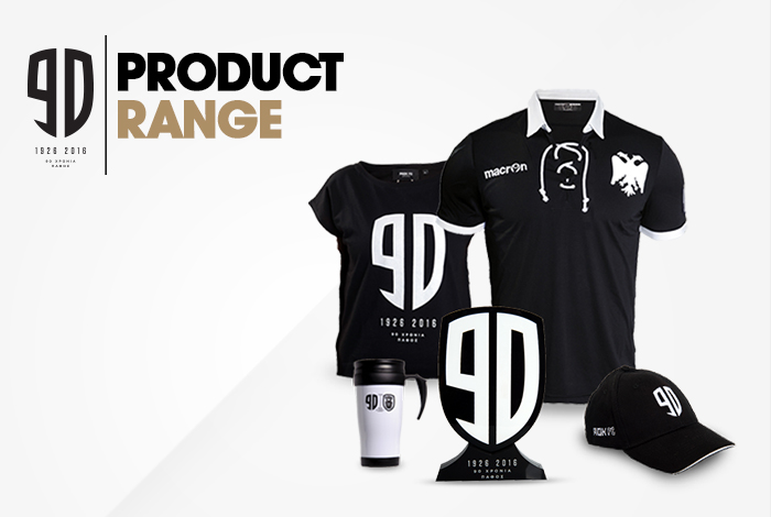 90 product_feat