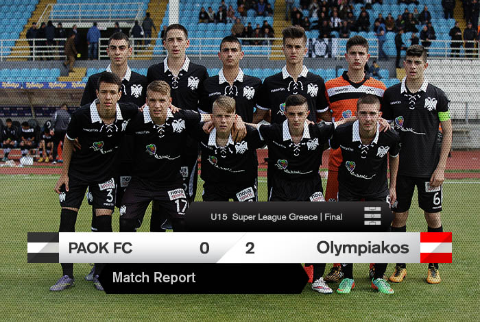 k15_report_telikos_feat
