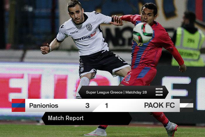 News - PAOKFC 9b58cbffd3c