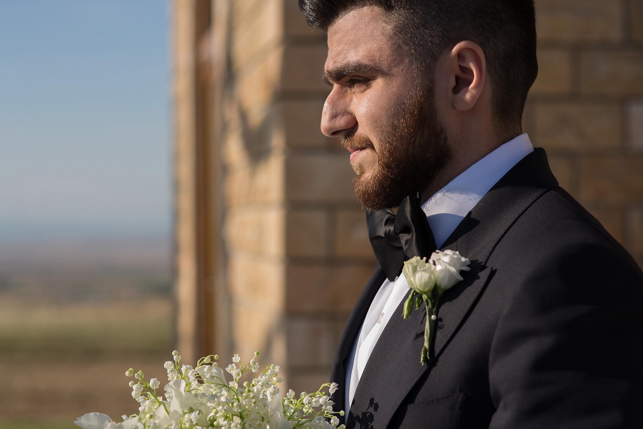 ΠΑΟΚ γάμος αργή