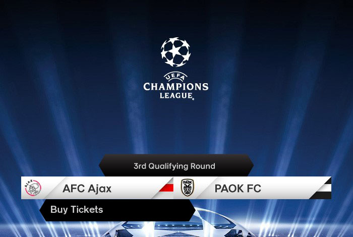 ajax_tickets_feat