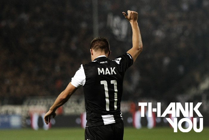 mak_thankyou_feat.jpg
