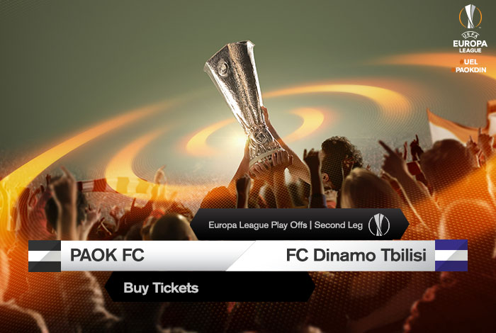 dinamo_toumba_tickets_feat