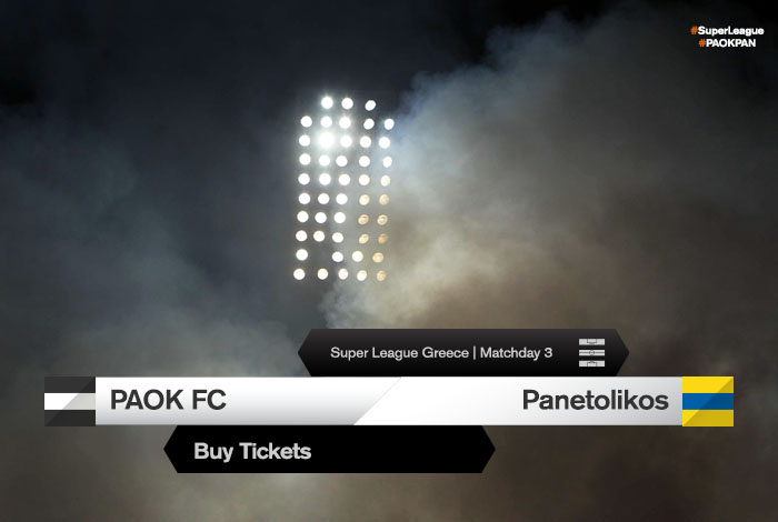 panaitolikos_tickets_feat