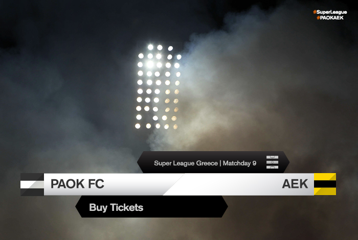 aek_tickets_feat