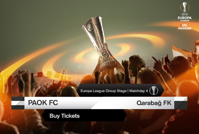 qar_tickets_feat