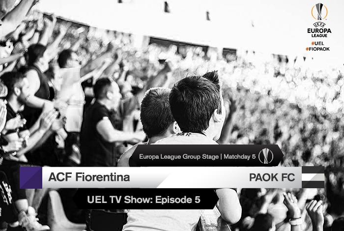 uel_tv_show_FET