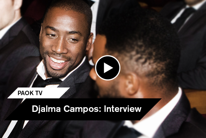campos_interview_documentary_feat