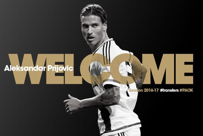 welcome_prijovic_feat