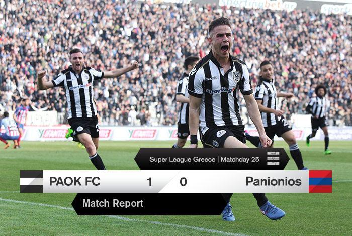 Last gasp victory - PAOKFC 6da75721256