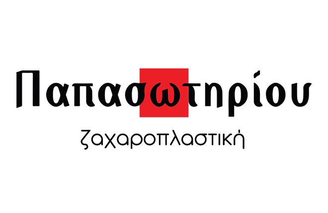 Χρονολογίων site PHP πρότυπο