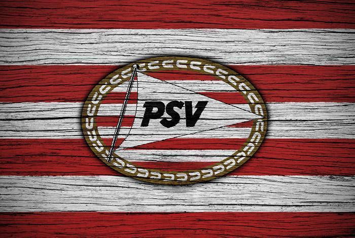 psv analysis inblog 2