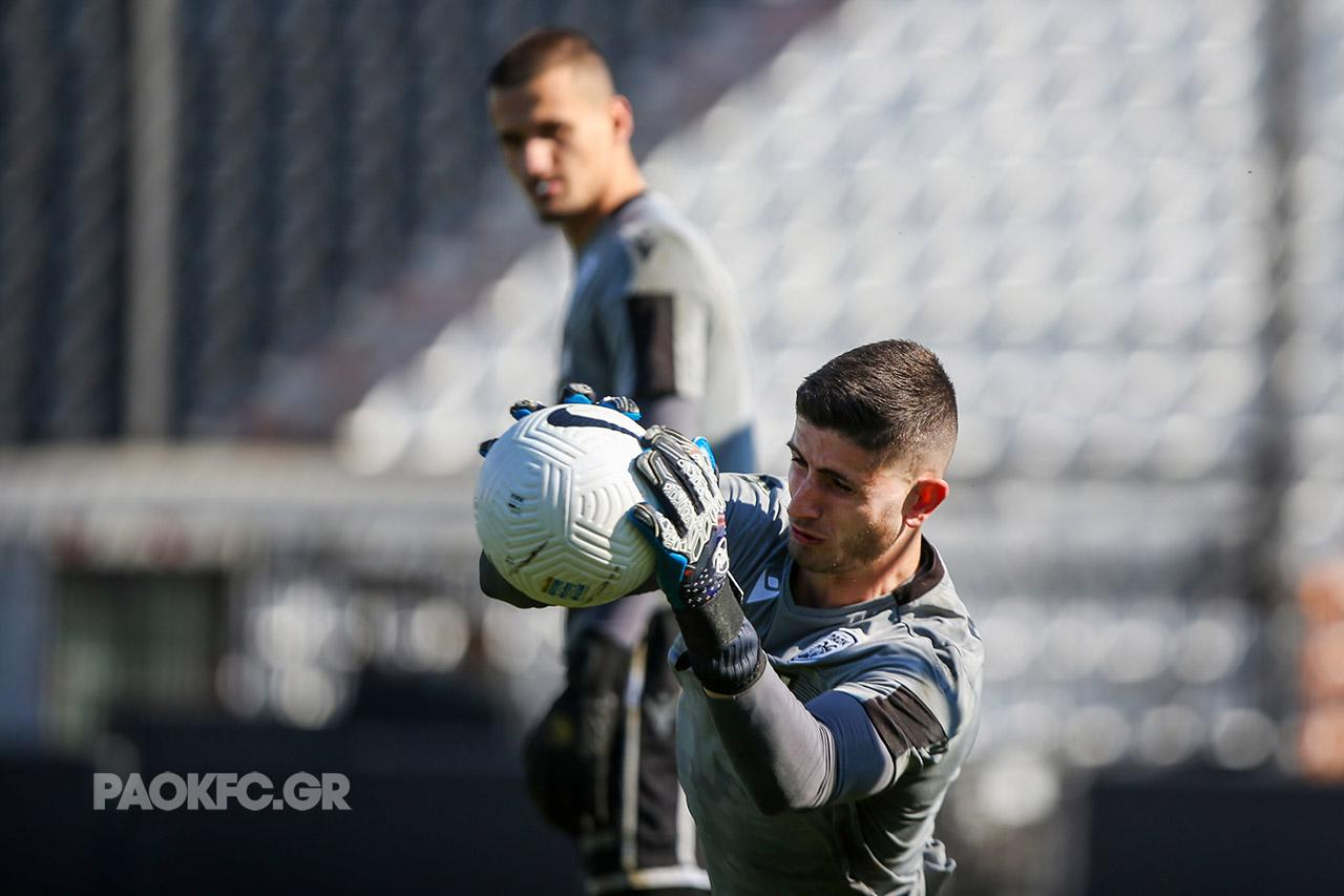 PAOK PROPONISI 02948 copy